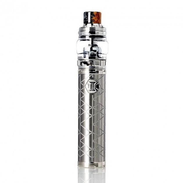 Электронная сигарета Eleaf iJust 3 Silver