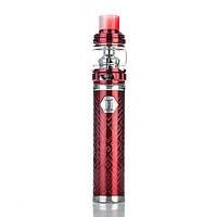 Электронная сигарета Eleaf iJust 3 Red, фото 1