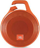 Портативная колонка UBL Clip Plus Red