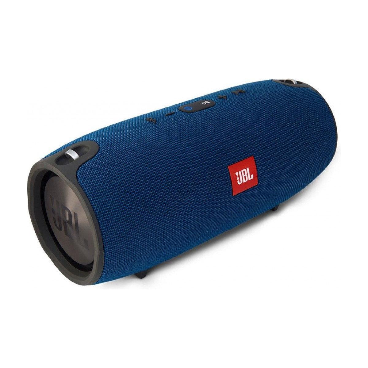 Акустическая система UBL Xtreme Blue