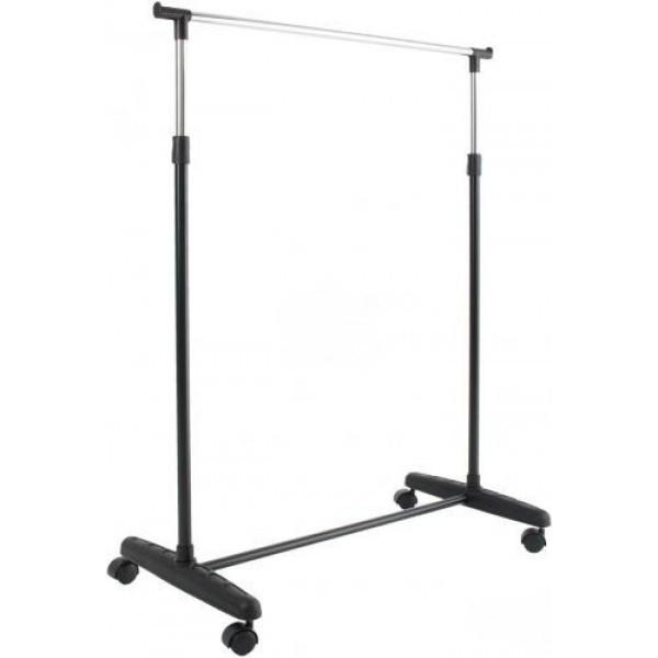 Вешалка-стойка для одежды UTM