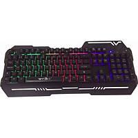 Игровая клавиатура WB-539