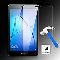 "Защитное стекло для Huawei MediaPad T3 7 BG2-U01 3G 7.0"" Anomaly 2.5D Tempered Glass 9H 0.3 mm Прозрачноe"