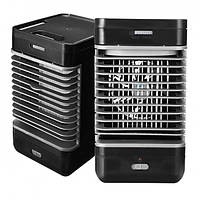 Портативный кондиционер Umate Handy Cooler Evaporative Air Cooler, фото 1