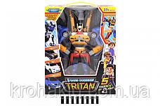 Тобот Тритан 3 в 1 арт.507, фото 3