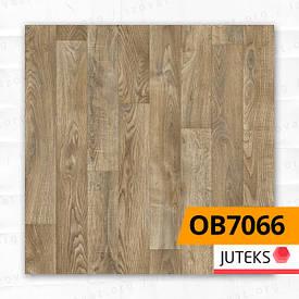 Линолеум ПВХ Juteks Optimal BOURBON 7066; 2.0/0.4 - полукоммерческий. Купить в Киеве.