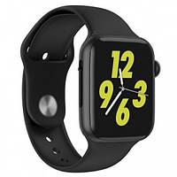 Наручные часы Smart W34 UTM, фото 1