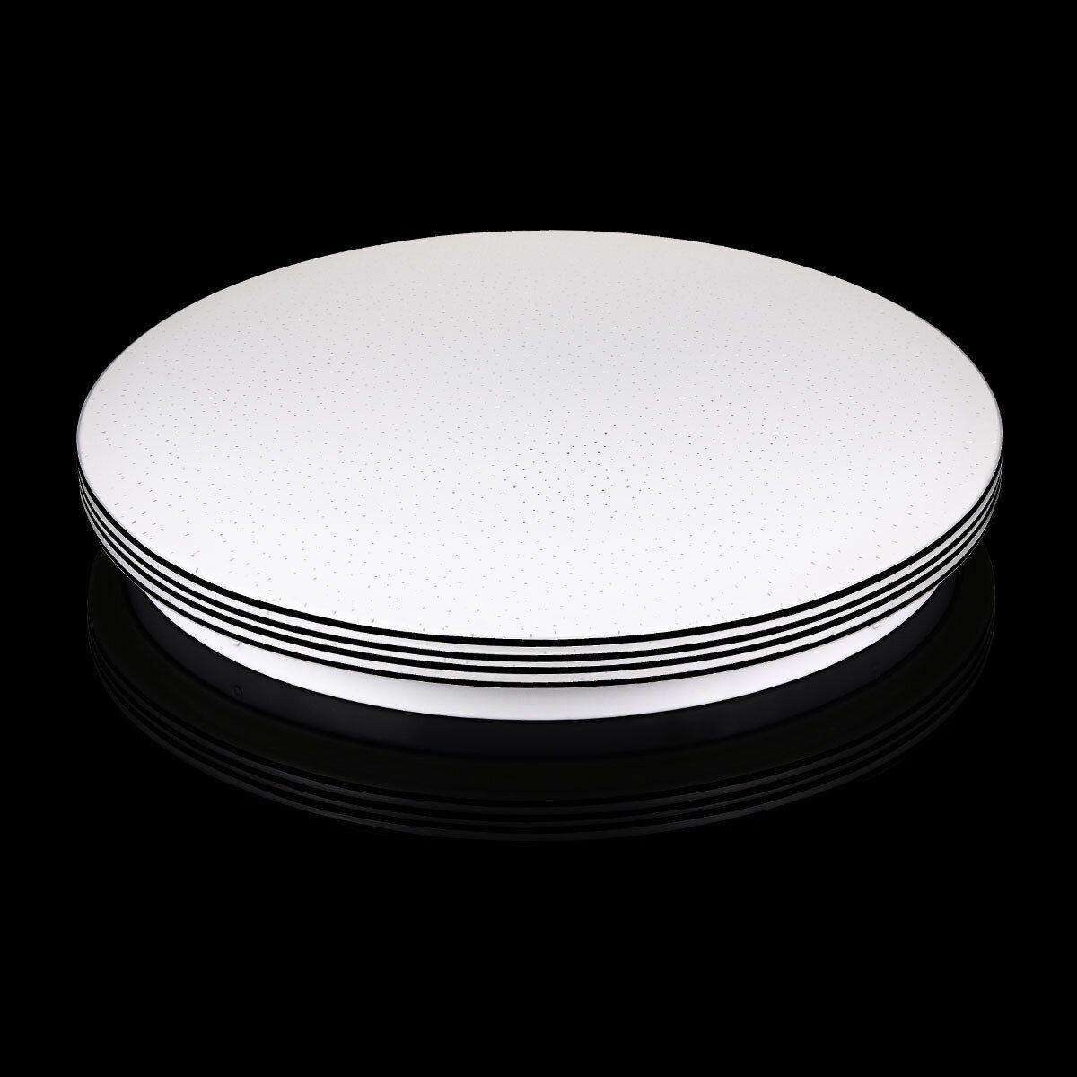 Світильник світлодіодний Biom DEL-R04-24 4500K 24Вт без д/у