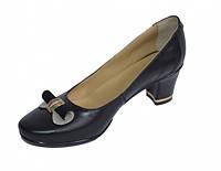 Туфли с открытым носком в Украине. Сравнить цены 6d0f37e57dec9