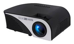 Мультимедийный проектор Tecro PJ-1020