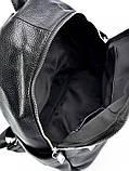 Сумка-рюкзак из Натуральной Кожи!, фото 3