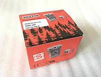 Поршневая группа  45 мм (Winzor-model 5200)GL 5200, фото 1