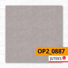 Линолеум ПВХ Juteks Optimal PROXI 2_0887; 2.0/0.4 - полукоммерческий. Купить в Киеве.