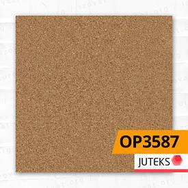 Линолеум ПВХ Juteks Optimal PROXI 3587; 2.0/0.4 - полукоммерческий. Купить в Киеве.