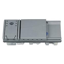 Дозатор для посудомоечных машин Bosch, Whirlpool, Candy 41900461 (490467)