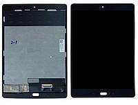 """Дисплей Asus ZenPad 3S (10"""") (Z500M-1H014A) (23.6cm*16cm) complete Black"""