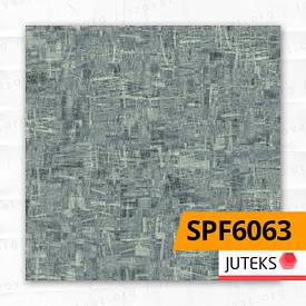 Линолеум ПВХ Juteks Strong Plus FRESCO 6063; 2.4/0.6 - полукоммерческий. Купить в Киеве.