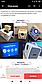 Excelvan Q2 мини-проектор, фото 7