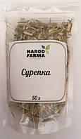 Сурепка обыкновенная (трава) 50 г