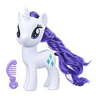 Игрушка My Little Pony-Игрушка Фигурки Пони 15 см E6850 6 INCH RARITY