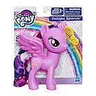 Игрушка My Little Pony-Игрушка Фигурки Пони 15 см E6847 6 INCH TWILIGHT SPARKLE, фото 2