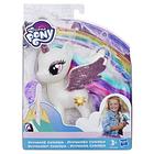 Игрушка My Little Pony-Игрушка Пони с разноцветными волосами E5964 PRINCESS CELESTIA, фото 2