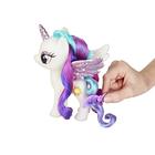 Игрушка My Little Pony-Игрушка Пони с разноцветными волосами E5964 PRINCESS CELESTIA, фото 3