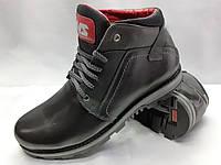 Зимние комфортные ботинки на шнурках Madoks, фото 1