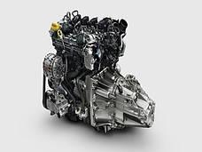Ремонт мотора