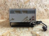 Источник питания постоянного тока Б5-46 (10В, 5А), фото 1