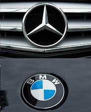 Спецінструмент MERCEDES & BMW