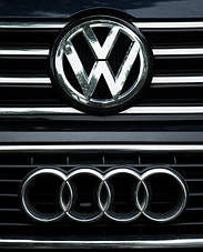Спецінструмент VW & AUDI