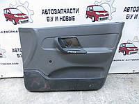 Карта двери передней правой VW Polo (94-99) Seat cordoba (96-99) OE:6k4867012