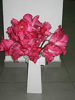 Орхидея, Искусственный цветок Н56 см, Искусственные цветы, Днепропетровск, фото 1
