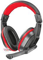 Гарнитура Trust Ziva Gaming Headset