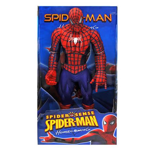 Супергерой Spiderman Спайдермен