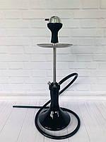 Кальян Soft Smoke Lite