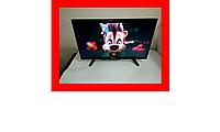 Телевизор Самсунг 24 дюйма Т2 ЛЕД FULL HD Samsung Sony LG