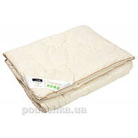 Одеяло детское бамбуковое Sonex Bamboo Kids 110х140 см