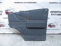 Карта двери передней правой Fiat Ducato , Сitroen C25 , Peugeot J5 (1989-1994), фото 1