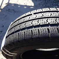 Бусовские шины б.у. / резина бу 225.70.r15с Nexen GuardWin Нексен, фото 1