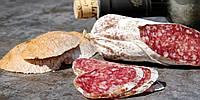 Колбаса салями Милано Trinita