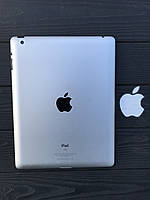 Apple Ipad 3 32Gb Wi-Fi White A1416 90дней гарантии
