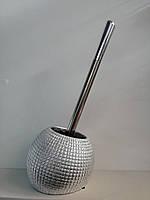 Ершик керамический