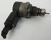 Датчик давления топлива в рейке MERCEDES W169, W245 CDI