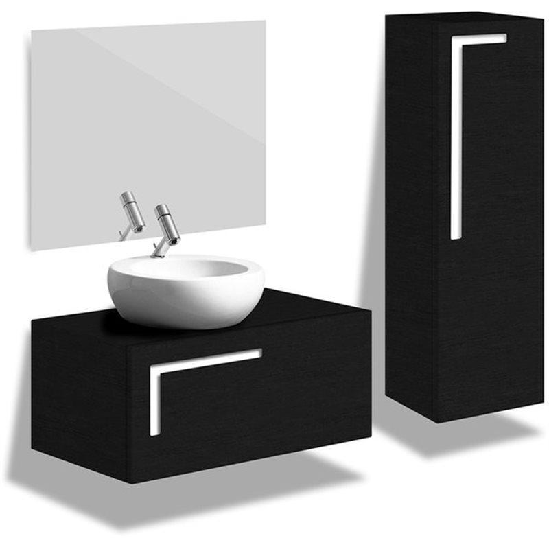 Комплект мебели Mikola-M От Игоря с умывальником