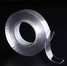 Многоразовая крепежная лента 3 м Ivy Grip Tape 150003, фото 3