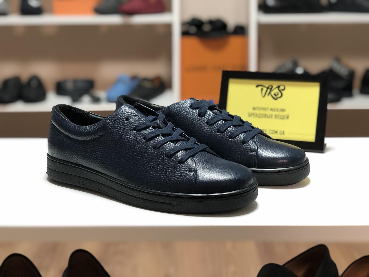 Мужская обувь Прада