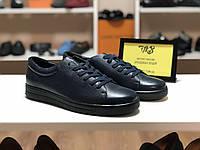 Мужская обувь Прада, фото 1
