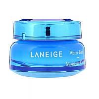 Увлажняющий крем для лица Laneige Water Bank Moisture Cream Объем 50 мл, фото 1